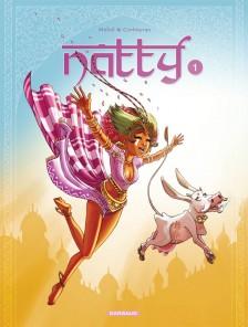 cover-comics-natty-8211-tome-1-tome-1-natty-8211-tome-1