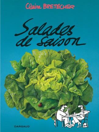 salades-de-saison-tome-1-salades-de-saison