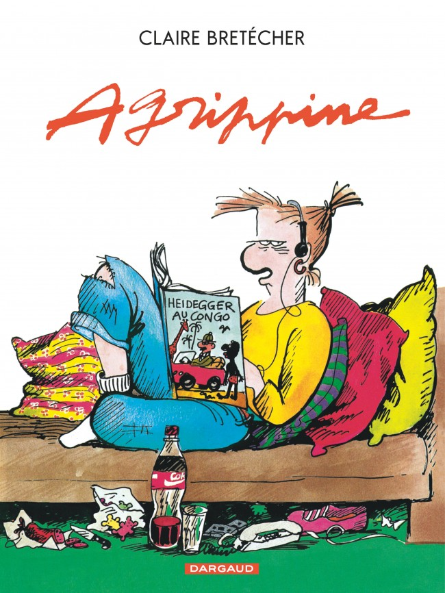 agrippine-tome-2-agrippine