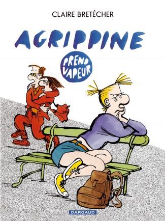 agrippine-tome-3-agrippine-prend-vapeur