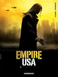 cover-comics-empire-usa-i-8211-tome-1-tome-1-empire-usa-i-8211-tome-1