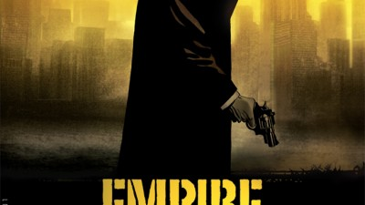 empire-usa-saison-1-tome-1-sans-titre