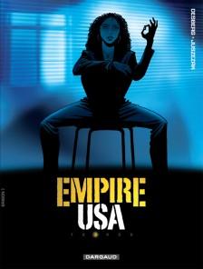 cover-comics-empire-usa-i-8211-tome-3-tome-3-empire-usa-i-8211-tome-3