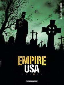 cover-comics-empire-usa-8211-saison-1-tome-4-empire-usa-i-8211-tome-4