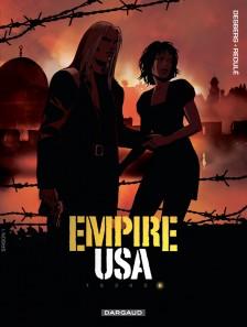 cover-comics-empire-usa-8211-saison-1-tome-6-empire-usa-i-8211-tome-6