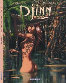cover-comics-fivres-tome-8-fivres