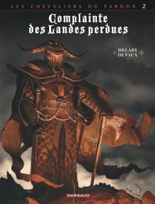 cover-comics-le-guinea-lord-tome-2-le-guinea-lord