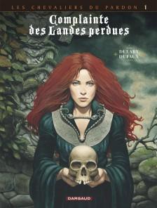 cover-comics-complainte-des-landes-perdues-8211-cycle-2-tome-1-moriganes