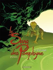cover-comics-le-sang-des-porphyre-tome-3-gwmon