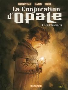 cover-comics-les-ordonnances-tome-4-les-ordonnances
