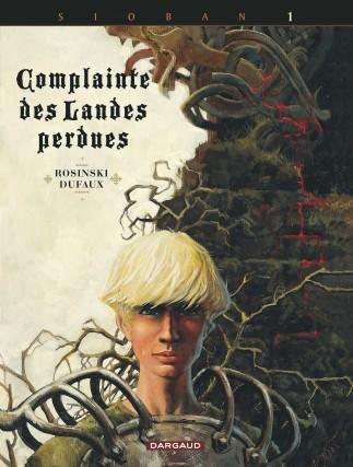 complainte-des-landes-perdues-cycle-1-tome-1-sioban
