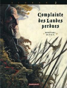 cover-comics-blackmore-tome-2-blackmore