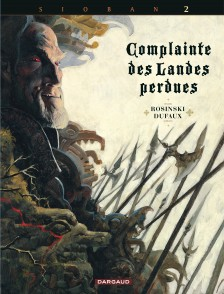 cover-comics-complainte-des-landes-perdues-8211-cycle-1-tome-2-blackmore