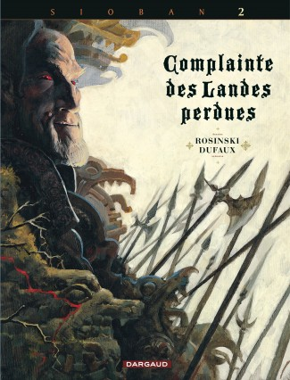 complainte-des-landes-perdues-cycle-1-tome-2-blackmore