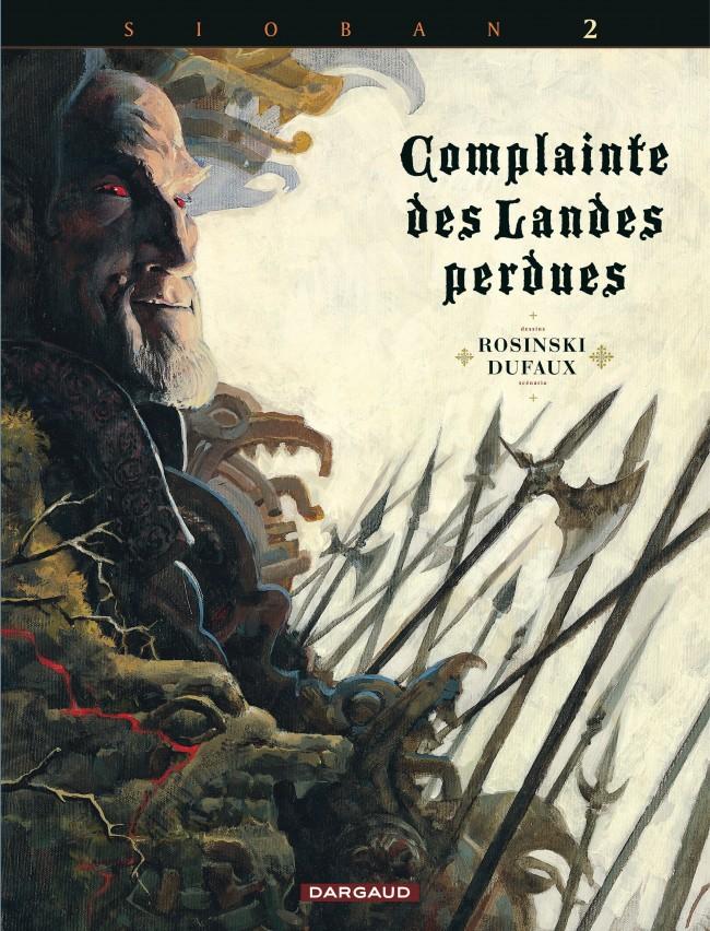 complainte-des-landes-perdues-cycle-1-tome-2-blackmore