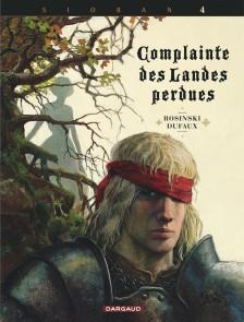 cover-comics-kyle-of-klanach-tome-4-kyle-of-klanach