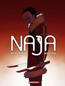 cover-comics-naja-8211-tome-3-tome-3-naja-8211-tome-3