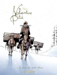 cover-comics-valentine-piti-tome-1-la-pierre-du-matin-blanc