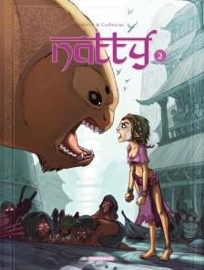 cover-comics-natty-8211-tome-2-tome-2-natty-8211-tome-2