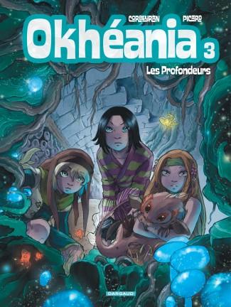 okheania-tome-3-les-profondeurs