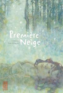 cover-comics-premire-neige-8211-one-shot-tome-1-premire-neige-8211-one-shot