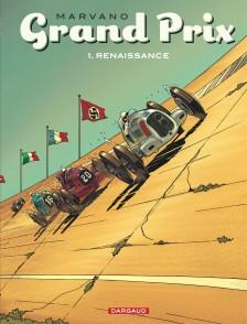 cover-comics-grand-prix-tome-1-renaissance