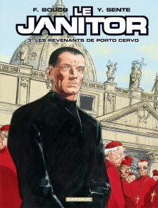 cover-comics-le-janitor-tome-3-les-revenants-de-porto-cervo