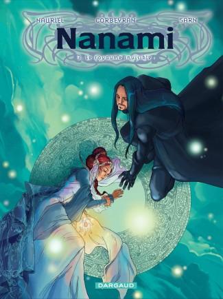 nanami-tome-3-le-royaume-invisible