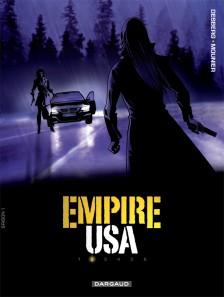 cover-comics-empire-usa-i-8211-tome-2-tome-2-empire-usa-i-8211-tome-2