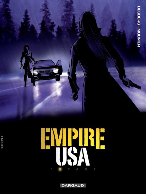 cover-comics-empire-usa-8211-saison-1-tome-2-empire-usa-i-8211-tome-2