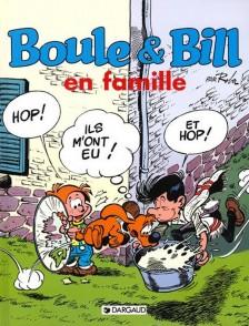 cover-comics-boule-amp-bill-tome-101-boule-et-bill-en-famille