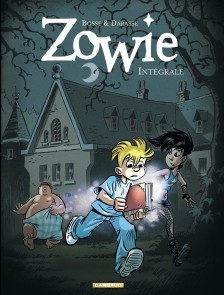 cover-comics-zowie-8211-intgrale-complte-tome-1-zowie-8211-intgrale-complte