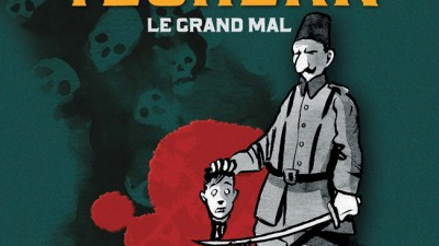 medz-yeghern-tome-1-le-grand-mal