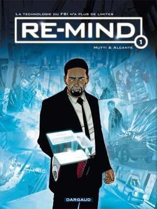 re-mind-tome-1-sans-titre