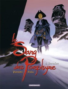 cover-comics-le-sang-des-porphyre-tome-4-hermine