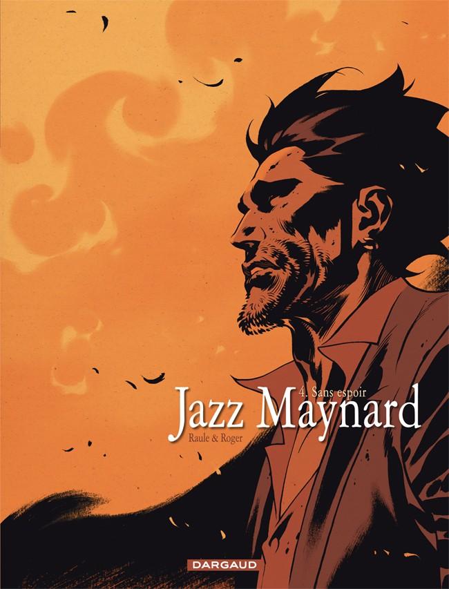 jazz-maynard-tome-4-sans-espoir