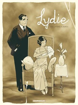 lydie-tome-1-lydie-one-shot
