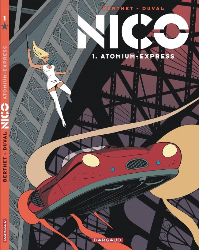 nico-tome-1-atomium-express