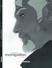 cover-comics-metropolitan-tome-2-cocane