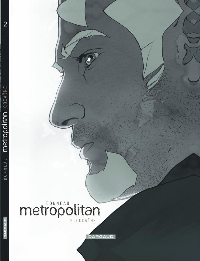 metropolitan-tome-2-cocaine