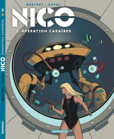 cover-comics-nico-tome-2-opration-carabes