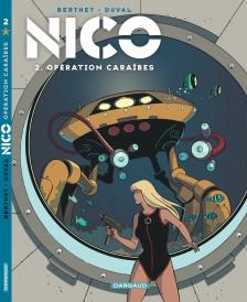 cover-comics-opration-carabes-tome-2-opration-carabes