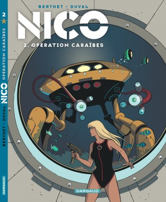 nico-tome-2-operation-caraibes