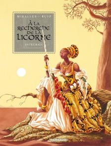 cover-comics-a-la-recherche-de-la-licorne-tome-1-a-la-recherche-de-la-licorne-8211-intgrale-complte