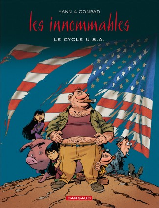 les-innommables-integrales-tome-3-integrale-innommables-cycle-usa