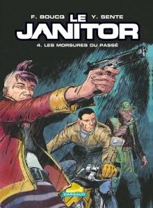 cover-comics-le-janitor-tome-4-les-morsures-du-pass