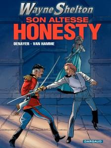 cover-comics-son-altesse-honesty-tome-9-son-altesse-honesty