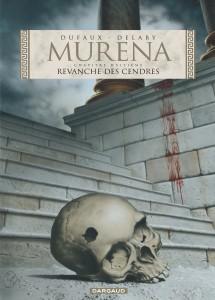 cover-comics-murena-tome-8-revanche-des-cendres
