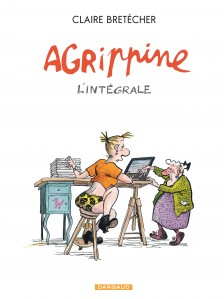 cover-comics-agrippine-tome-1-agrippine-8211-intgrale-complte