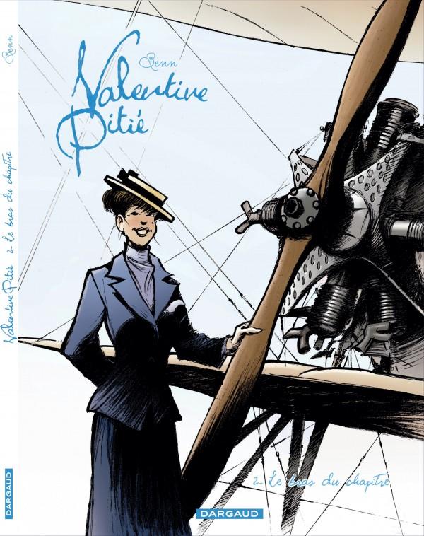 cover-comics-valentine-piti-tome-2-le-bras-du-chapitre